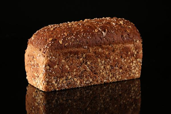 De Bakkers Combinatie – Blik desem grachtenbrood licht meergranen (bio)
