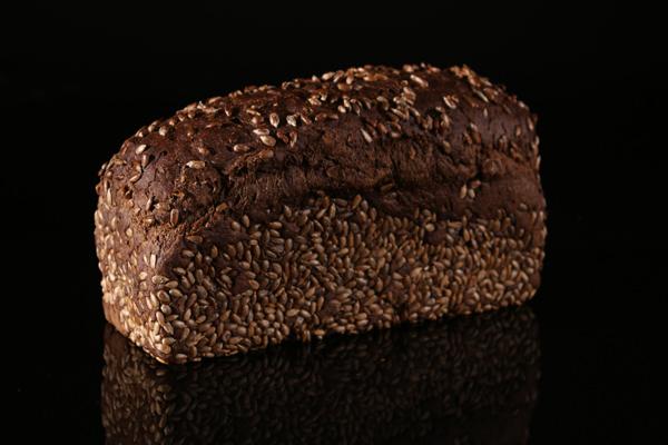 De Bakkers Combinatie – Blik desem grachtenbrood original (bio)
