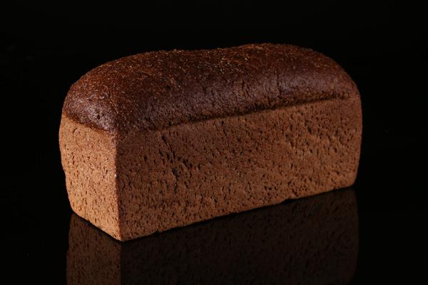De Bakkers Combinatie – Blik desem grachtenbrood volkoren (bio)