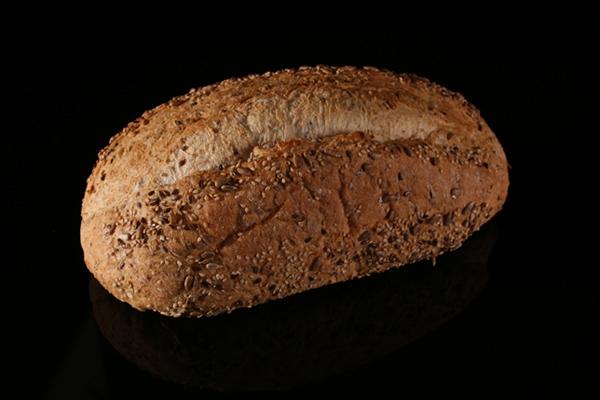 De Bakkers Combinatie – Stenen vloer licht meergranen (bio)