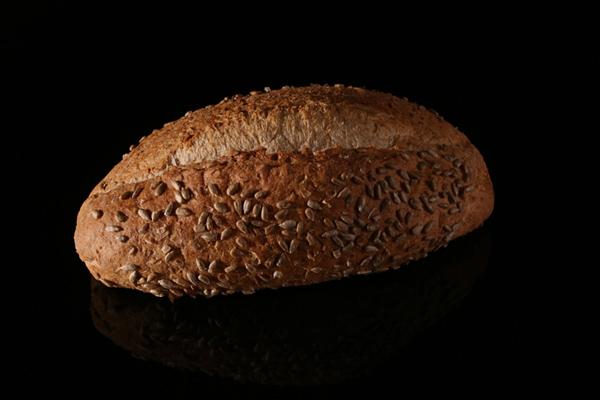 De Bakkers Combinatie – Stenen vloer spelt (bio)