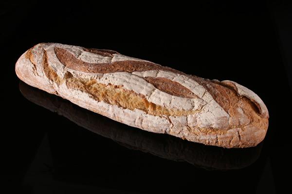 De Bakkers Combinatie – Stenen vloer XXL desem wit (bio)