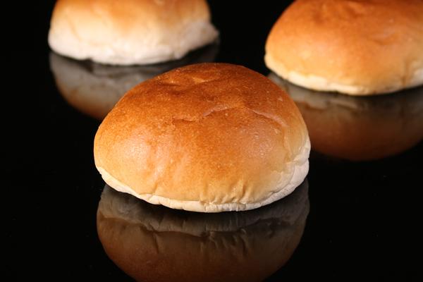 De Bakkers Combinatie – Zachte witte bol (vezel +)