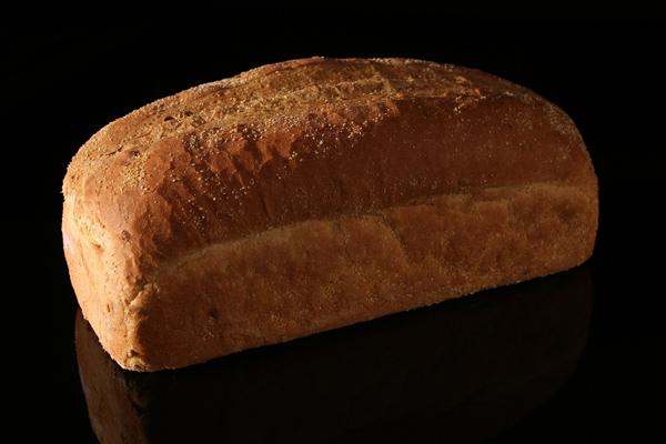 De Bakkers Combinatie – Biologisch boerenbrood (mais)