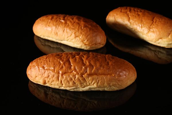 De Bakkers Combinatie – Brioche