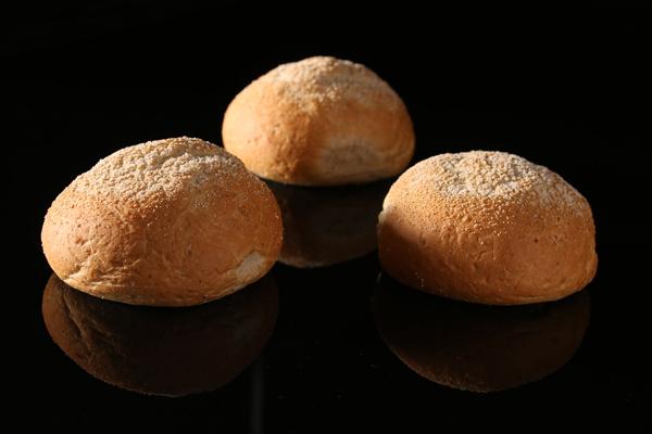 De Bakkers Combinatie – Italiaanse bol