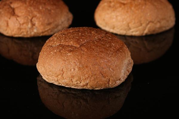 De Bakkers Combinatie – Zachte tarwebol