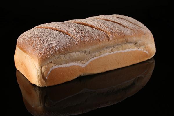 De Bakkers Combinatie – Desem wit/rogge