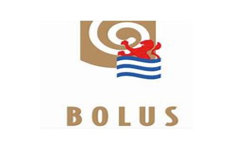 De Bakkers Combinatie – Logo Zeeuwse Bolus