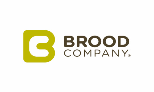 De Bakkers Combinatie – Logo Broodcompany