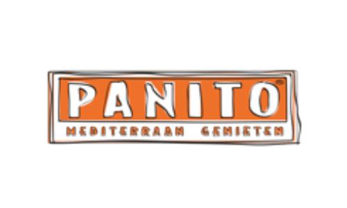 De Bakkers Combinatie – Logo Panito