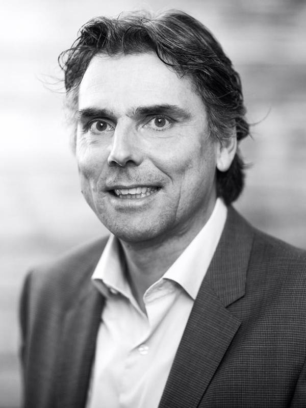 De Bakkers Combinatie – Patrick Tissen (directeur)