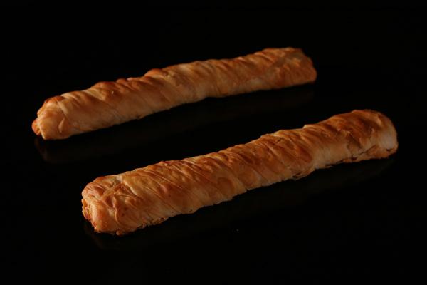 De Bakkers Combinatie – Sigara (aardappel)
