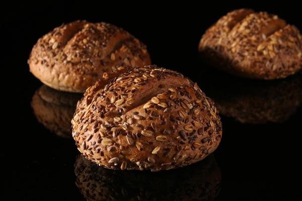 De Bakkers Combinatie – Meergranen